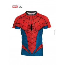 Daedo Spider-Man T-shirt