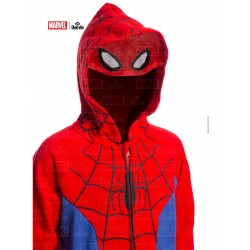 Bluza Daedo Spiderman